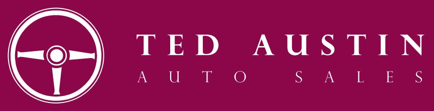 Ted Austin Ltd Logo